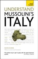 Understand Mussolini's Italy: Teach Your