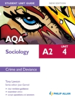 AQA A2 Sociology Student Unit Guide New