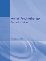 Art of Psychotherapy, 2Ed