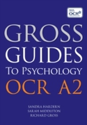 Gross Guides to Psychology