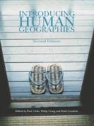 Introducing Human Geographies, Second Ed