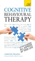 Bilde av Cognitive Behavioural Therapy