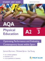 AQA A2 Physical Education Student Unit G
