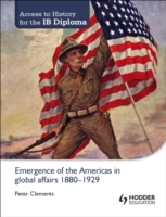 Access to History for the IB Diploma: Em