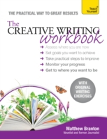 Creative Writing Workbook