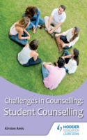 Challenges in Counselling
