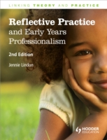 Reflective Practice and Early Years Prof