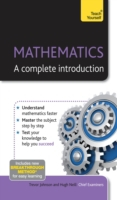 Mathematics - A Complete Introduction