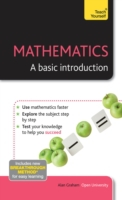 Mathematics - A Basic Introduction