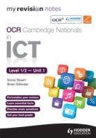 My Revision Notes OCR Cambridge National