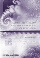 Complexity Theory and the Philosophy of