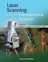 Laser Scanning for the Environmental Sci