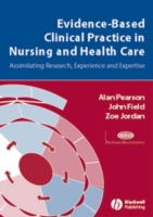 Evidence-Based Clinical Practice in Nurs