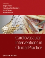 Cardiovascular Interventions in Clinical