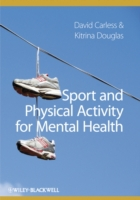 Sport and Physical Activity for Mental H