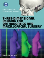 Three-Dimensional Imaging for Orthodonti