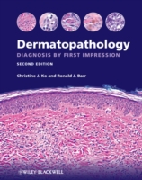 Dermatology Essentials Bolognia Pdf