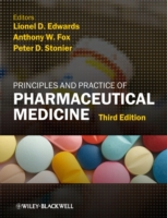 Principles and Practice of Pharmaceutica