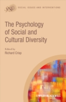 Psychology of Social and Cultural Divers