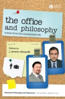 Office and Philosophy