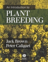 Introduction to Plant Breeding