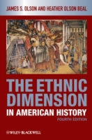 Ethnic Dimension in American History
