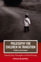 Philosophy for Children in Transition