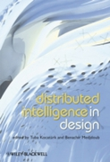 Distributed Intelligence In Design