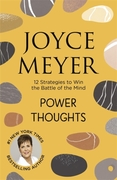 Power Thoughts