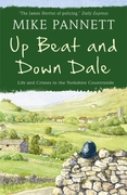Up Beat and Down Dale: Life and Crimes i