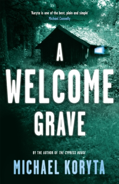 A Welcome Grave