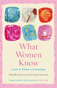 What Women Know