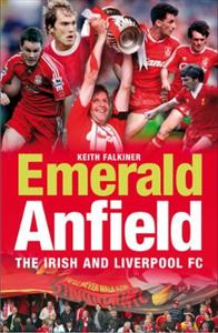 Emerald Anfield