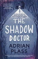 The Shadow Doctor