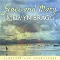 Grace and Mary