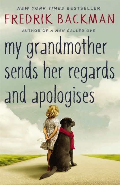 My Grandmother Sends Her Regards and Apo