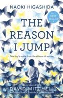 The Reason I Jump: one boy's voice from