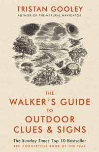 The Walker's Guide to Outdoor Clues and