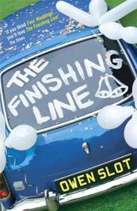 The Finishing Line
