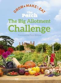 The Big Allotment Challenge: The Patch -