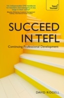 Succeed in TEFL - Continuing Professiona