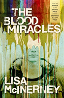 Blood Miracles
