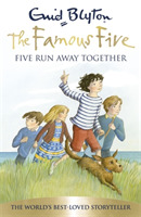 Famous Five: Five Run Away Together