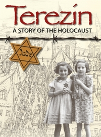 Terezin - A Story of The Holocaust