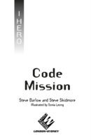 Code Mission