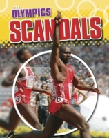 Olympics: Scandals