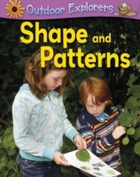 Shape and Patterns