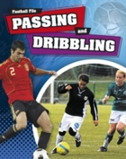 Passing and Dribbling