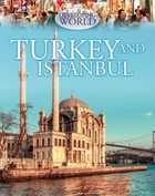 Developing World: Turkey and Istanbul