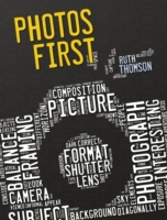 Photos First